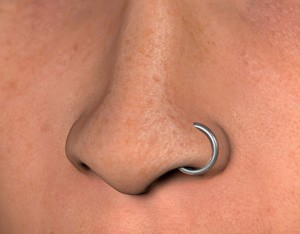 Nostril-Nasenwand-Piercing-1369809727-1