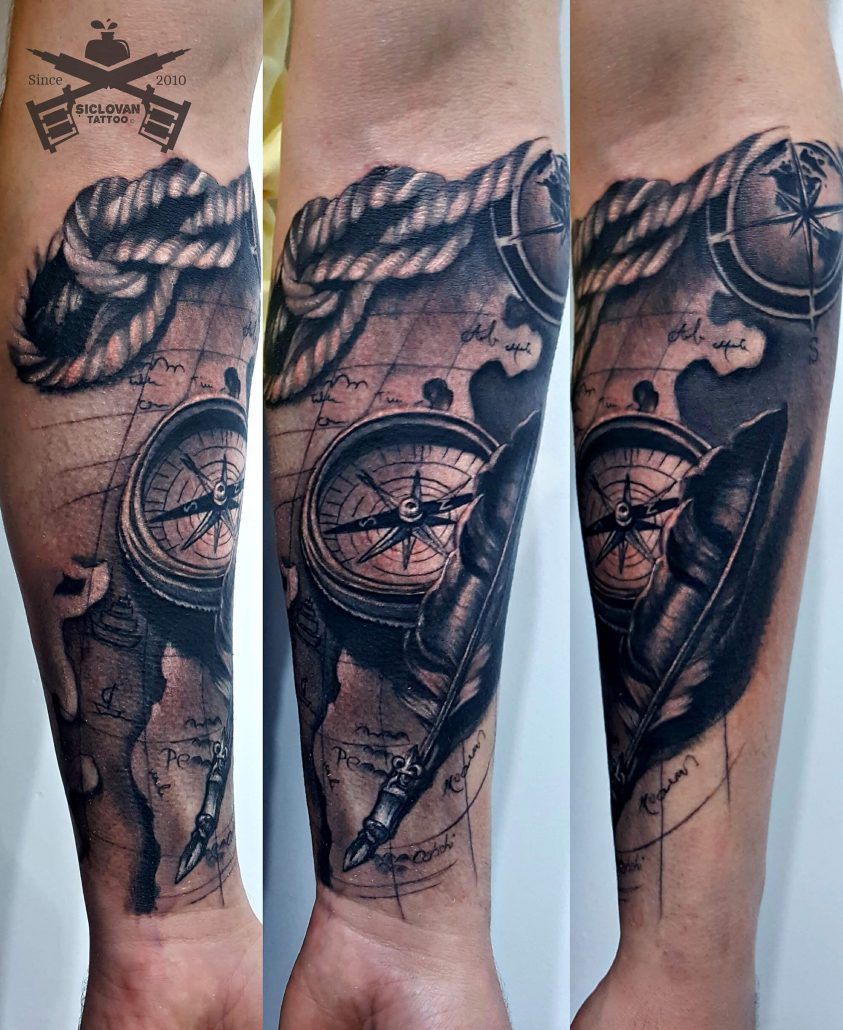 andrei tattoo hautkultur mannheim tattoo piercing more. Black Bedroom Furniture Sets. Home Design Ideas